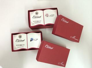 Club Carnet(クラブ カルネ)様