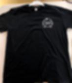 Tee-shirt 50ans.png