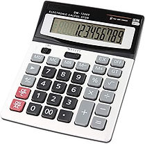 calculette.jpg