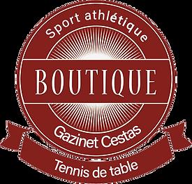 Logo-boutique-avec-texte.png