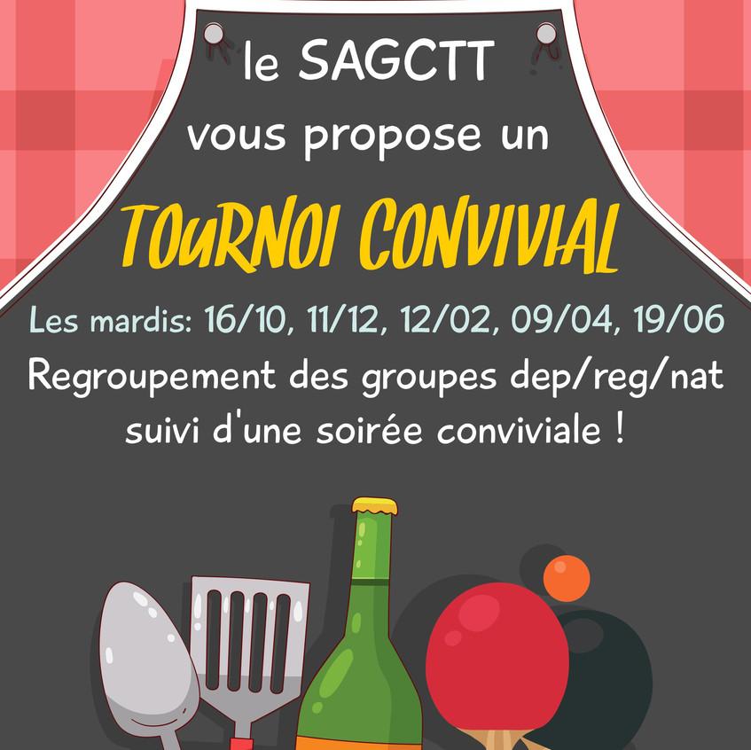sagctt_affiche_soirées_conviviales