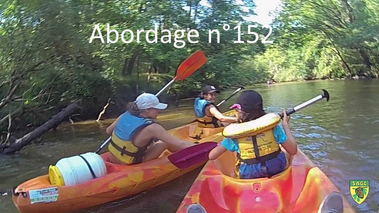 12_-_Abordage_n°_152