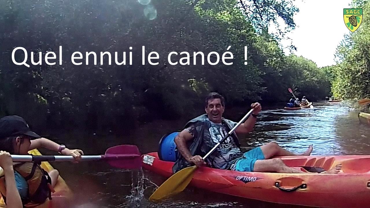 9_-_Quel_ennui_le_canoé