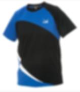 t-shirt entrainement yasaka.png