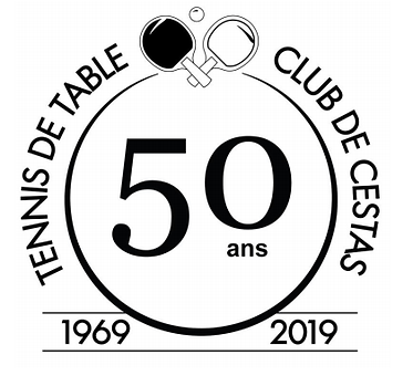 50 ans.png