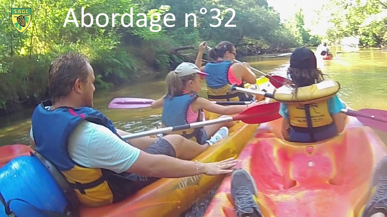 7_-_Abordage_n°32
