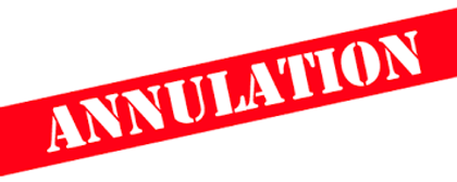 ANNULATION-1.png