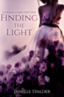 Finding the Light ebook.jpg