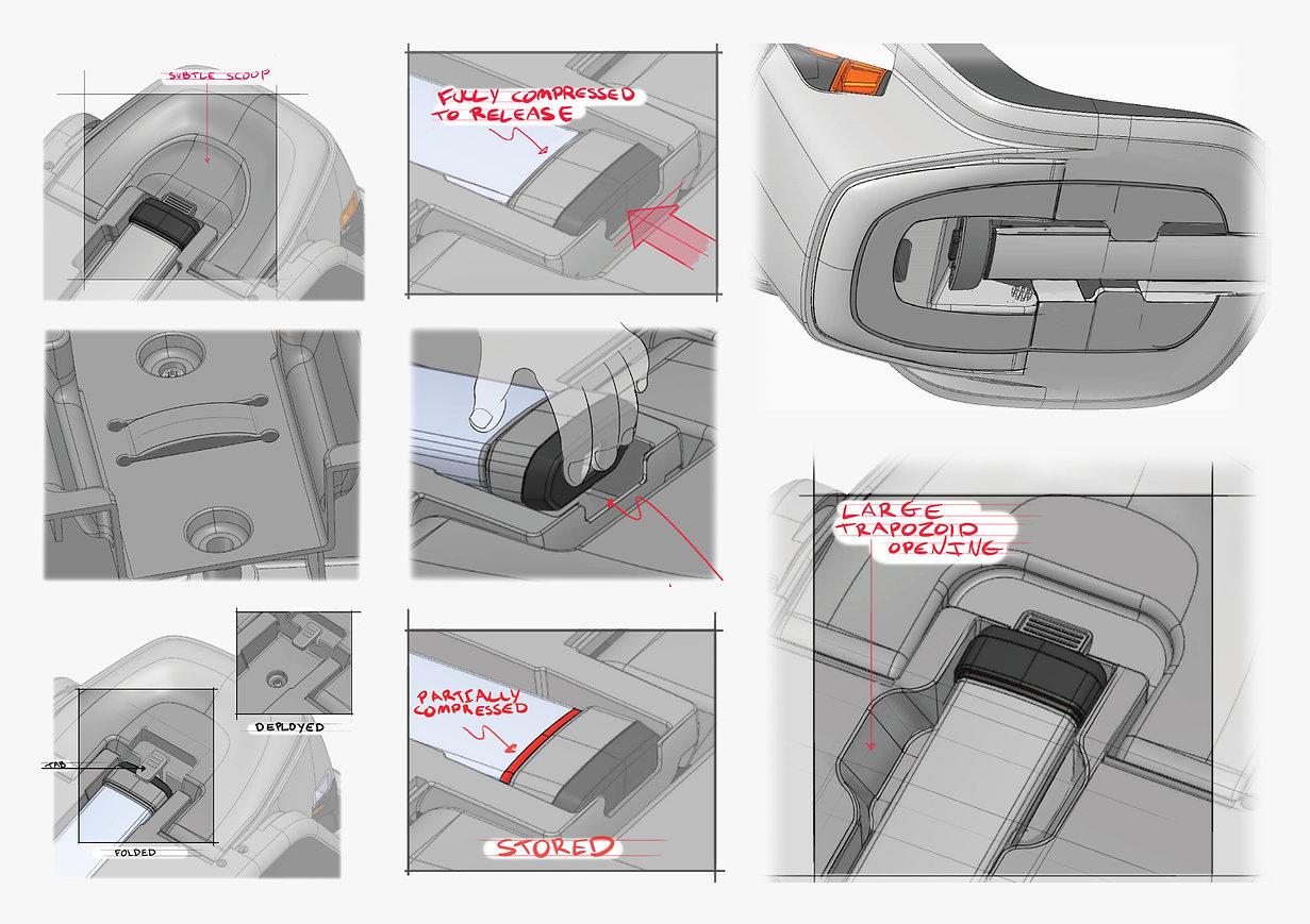 MESA Plus Sketch - 19.jpg