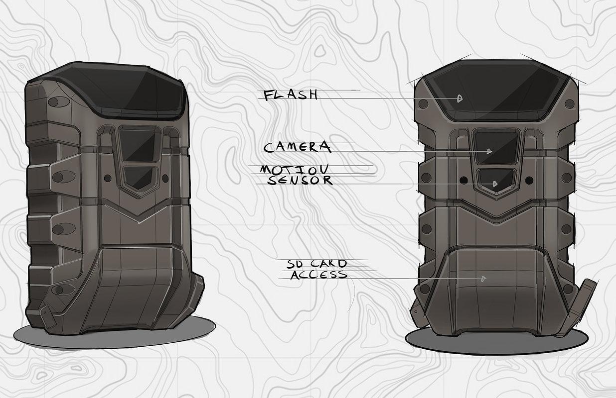 02 - WGI Wraith Camera.jpg