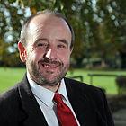Dr Andrew Hemmings.jpg