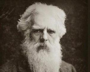 The grandfather of the study of equine locomotion, horse biomechanics