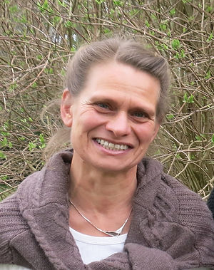 CPD course for professional equine therapists with Dr Vibeke Elbrond