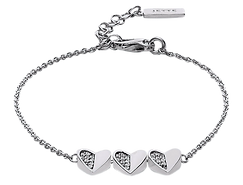 jette-silver-armband-candy-88134478_8813