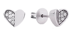jette-silver-ohrstecker-candy-88134486_8