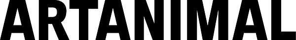artanimal_logolayout_Version_2.jpg