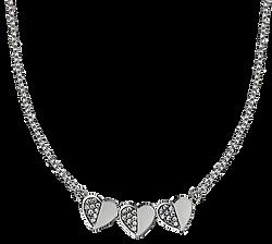 jette-silver-kette-candy-88134451_881344