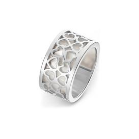 jette-silver-damenring_40001413.jpg
