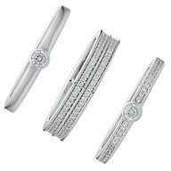 jette-silver-damenring-stacking-rings_60