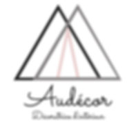 Logo Audecor gros.png