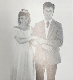 1986(3).jpg