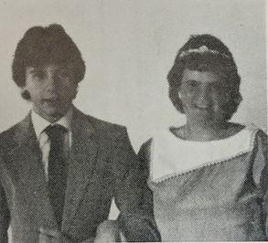 1985(9).jpg