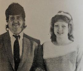1985(5).jpg