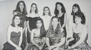 1991(4).jpg