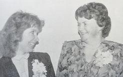 1988(4).jpg
