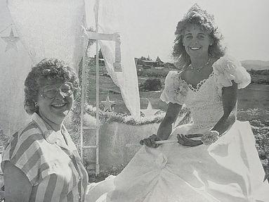 1987(4).jpg