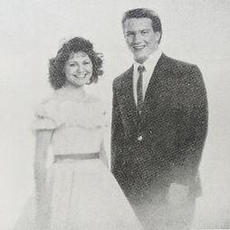 1987(6).jpg
