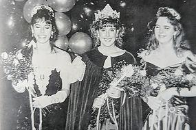 1991(3).jpg