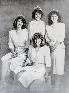 1988(5).jpg
