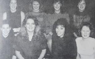 1990(7).jpg