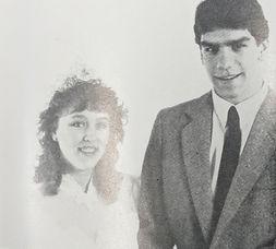 1986(2).jpg
