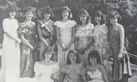 1986(6).jpg