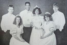 1990(4).jpg