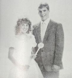 1987(7).jpg
