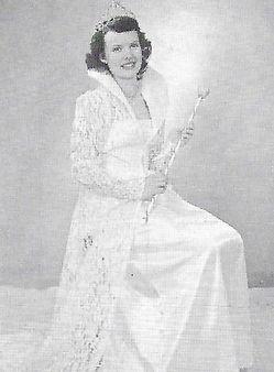 Carolyn Stilley I