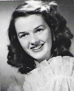 Marilyn Tinkey