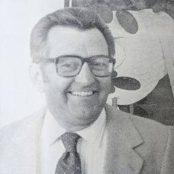 1989(3).jpg