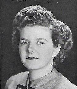 Barbara Fort
