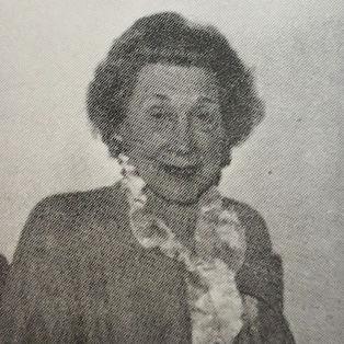 1985(3).jpg