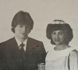 1985(10).jpg