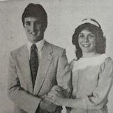 1985(4).jpg