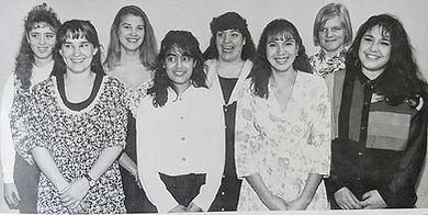 1993(5).jpg