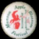 1974 Button