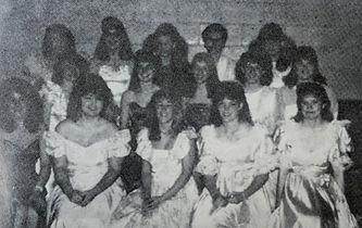1988(7).jpg