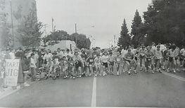 1988(3).jpg