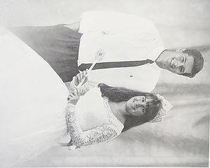1994(1).jpg